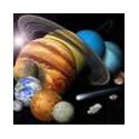 Planetary & Zodiacal