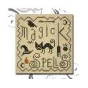 Quick Spells - Magick